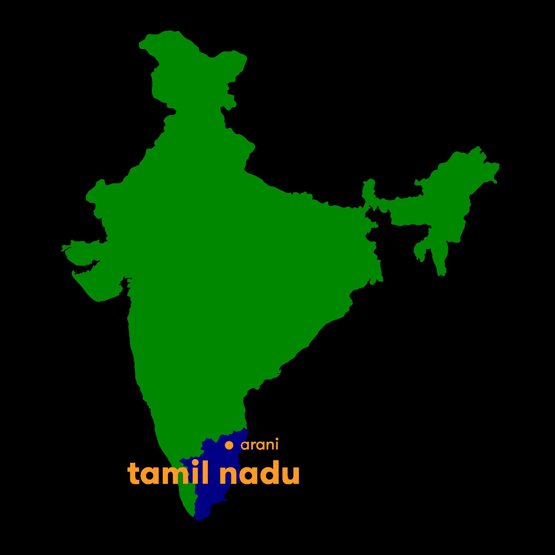SHERE-KHAN-MAP-INDIA-PROD-210414-1